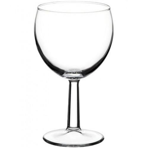 Набор бокалов для вина Pasabahce Banquet 44435-12 (195мл) 12шт