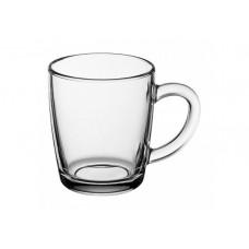 Кружка Pasabahce Basic Mugs 55531-1 (340мл)