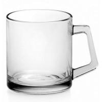Кружка Pasabahce Basic Mugs 55991-1 (370мл)