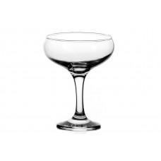 Набор бокалов для шампанского Pasabahce Bistro 44136-12 (270мл) 12шт