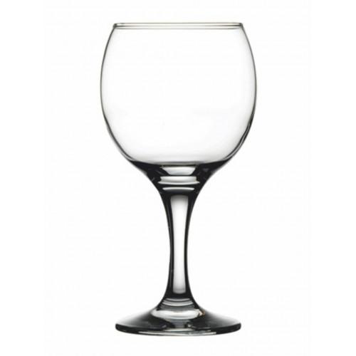 Набор бокалов для воды Pasabahce Bistro 44411-12 (290мл) 12шт