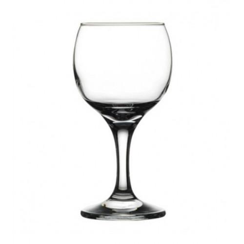Набор бокалов для вина Pasabahce Bistro 44412-12 (225мл) 12шт