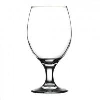 Набор бокалов для пива Pasabahce Bistro 44417-12 (400мл) 12шт