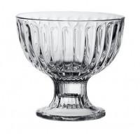 Набор креманок Pasabahce Bistro 51018-6 (110мм) 6шт