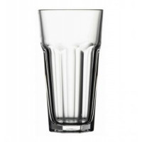 Набор высоких стаканов Pasabahce Casablanca 52706-12 (355мл) 12шт