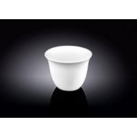 Чашка для кофе Wilmax WL-993062 / A (75мл)