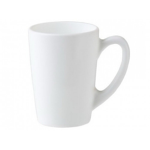 Кружка Luminarc New Morning White P8858 (320мл)