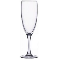 Набор бокалов для шампанского Luminarc Elegance P2505 (170мл) 6шт
