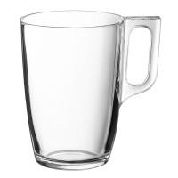 Чашка Arcoroc Voluto N2699 (320мл)