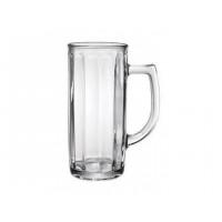 Бокал для пива Arcoroc Gamburg H5330 (500мл)