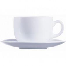 Чайный сервиз Luminarc Peps Evolution 63368 (220мл) 12пр