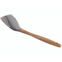 Лопатка кухонная Vincent Mineralia VC-1621 (34см)