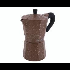 Кофеварка гейзерная на 6 чашек Vincent VC-1370-600