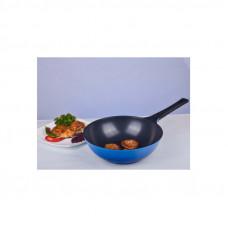 Сковорода WOK Hilton Neoflam CM-W30 (30см)