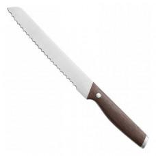Нож хлебный Berghoff Redwood 1307156 (20см)