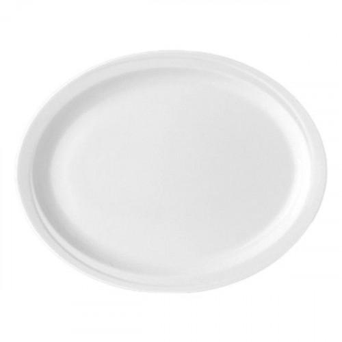 Блюдо овальное Berghoff 1690278A (30см) 2шт