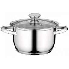 Каструля Berghoff Gourmet 8500151 (20см/3,5л)