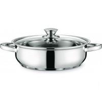 Сотейник Berghoff Gourmet 8500661 (26см/3,6л)