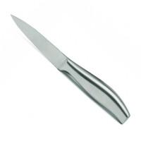 Нож универсальный Berghoff Essentials 4490154 (12см)