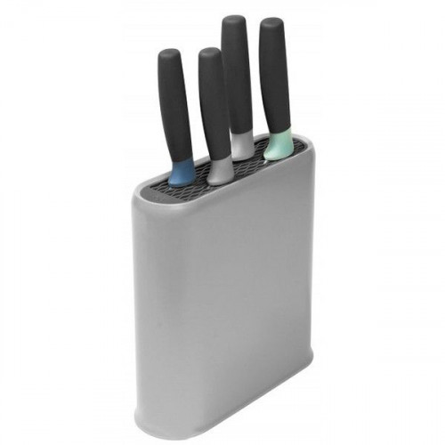 Колода для ножей Berghoff 3950117