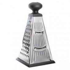 Терка Berghoff Piramid 1100193 (26см)