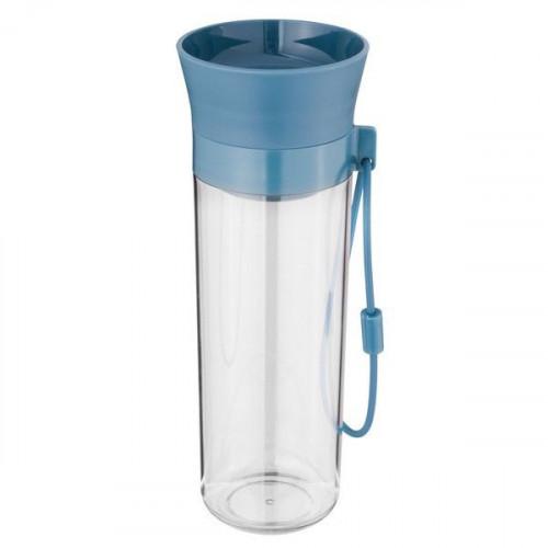 Бутылка для воды Berghoff Leo 3950121 (0,5л)