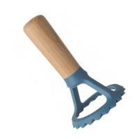 Нож для равиоли Berghoff Leo 3950008