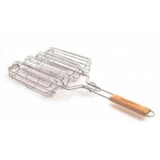 Решетка-гриль для овощей Berghoff Studio 4490304