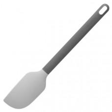 Лопатка кухонная Berghoff Leo 3950154 (31см)