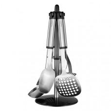 Набор кухонных принадлежностей Berghoff Essentials 1308055 8пр