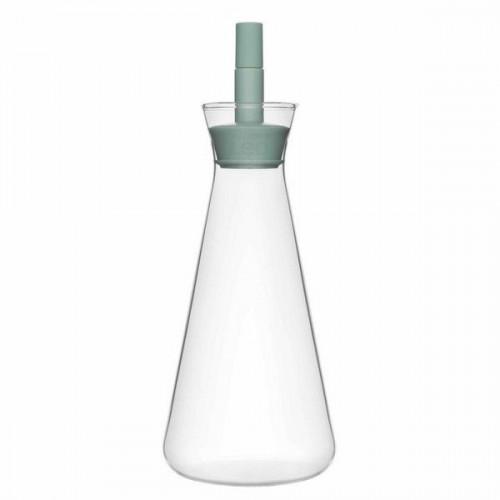 Бутылочка для растительного масла с дозатором Berghoff Leo 3950118 (0,5л)