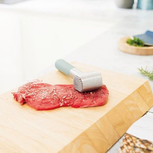 Молоток для мяса Berghoff Leo 3950018