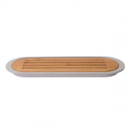 Доска для хлеба Berghoff Leo 3950061 (37х11см)