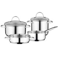Набор посуды Berghoff Comfort 1100248 6пр