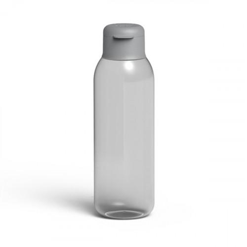 Бутылка для воды Berghoff Leo 3950225 (0,75л)