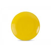 Тарелка десертная Arcopal Colorama Yellow P0117 (18см)