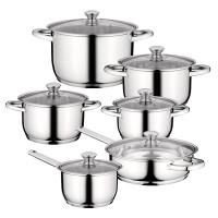 Набор посуды Berghoff Gourmet 1100246A 12пр