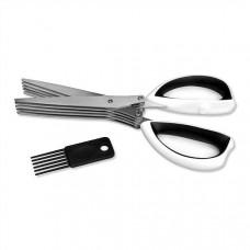 Ножницы кухонные с мультилезвием Berghoff 1106253