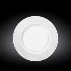 Набор десертных тарелок Wilmax Julia Vysotskaya 6 шт WL-880100-JV (20см)