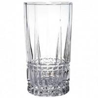 Набор стаканов высоких Luminarc Elysees N9067 (310мл) 6 шт