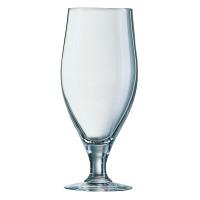 Набор бокалов Luminarc French Brasserie N6027 (620мл) 2шт