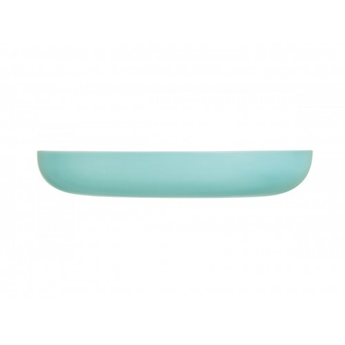 Блюдо глубокое Luminarc Friends Time Turquoise Couscous Tajine P6360 (21см)