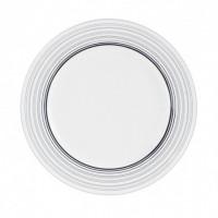 Набор тарелок глубоких Astera Melody A05260-GC11049 (22.5см) 6шт