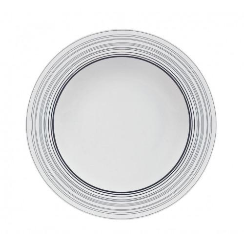 Набор десертных тарелок Astera Melody A05230-GC11049 (18,5см) 6шт