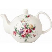 Заварочный чайник Astera Madelaine A05170-S18 (0.95л)