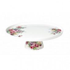 Ваза для торта Astera Madelaine A05143-S14 (28.5см)