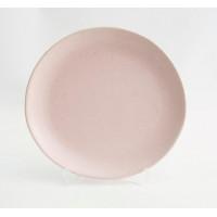 Тарелка десертная Astera Marble Pink A0470-ZM12S (21см)