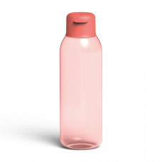 Бутылка для воды Berghoff Leo 3950226 (0,75л)