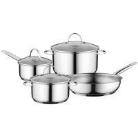 Набор посуды Berghoff Comfort 1100239A 7пр