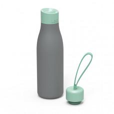 Бутылка для воды Berghoff Leo 3950224 (0,5л)